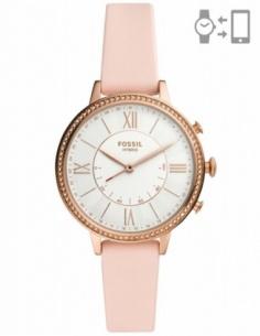 Smartwatch hibrid de dama Fossil Hybrid Smartwatch FTW5059