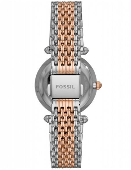 Ceas de dama Fossil Lyric LE1074