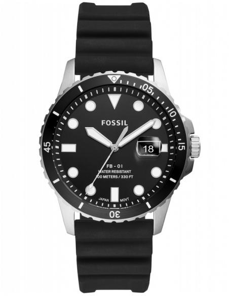 Ceas barbatesc Fossil FB-01 FS5660