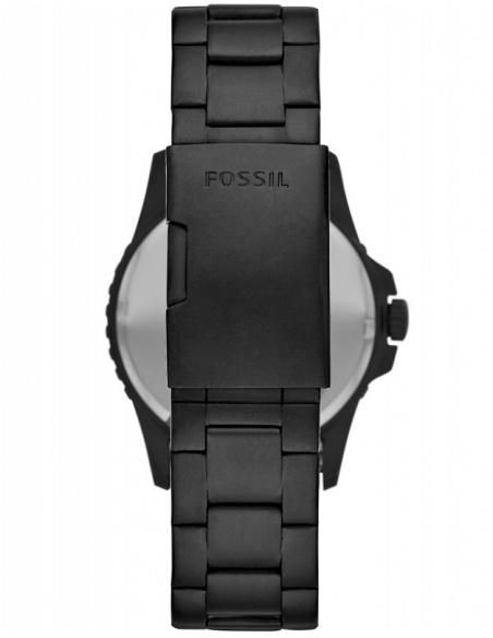 Ceas barbatesc Fossil FB-01 FS5659