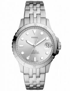 Ceas de dama Fossil FB-01 ES4744