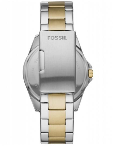 Ceas de dama Fossil Riley ES4734