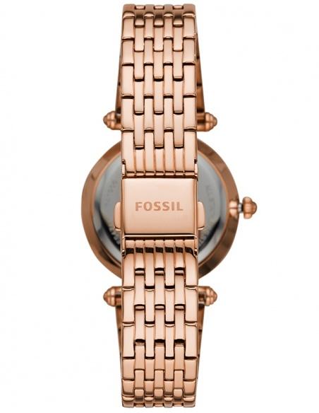 Ceas de dama Fossil Lyric ES4711