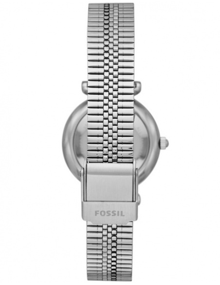 Ceas de dama Fossil Carlie ES4695