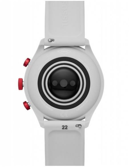 Smartwatch unisex Fossil Smartwatch FTW4033