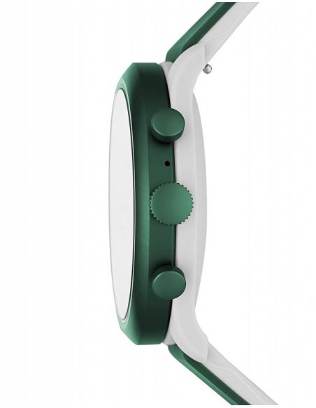 Smartwatch barbatesc Fossil Smartwatch FTW4035
