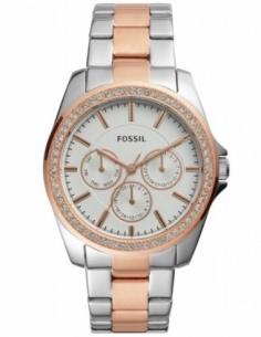 Ceas de dama Fossil Janice BQ3420