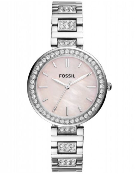Ceas de dama Fossil Karli BQ3182