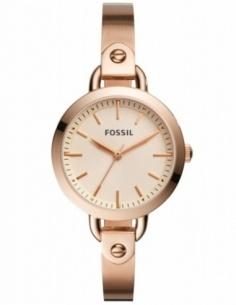 Ceas de dama Fossil Classic Minute BQ3026
