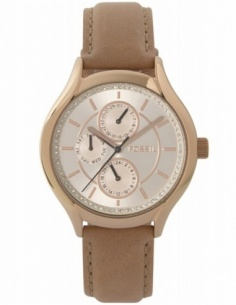 Ceas de dama Fossil Ladies Other BQ3020IE