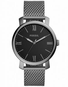 Ceas barbatesc Fossil Rhett BQ2370