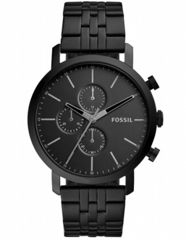Ceas barbatesc Fossil Luther BQ2330IE