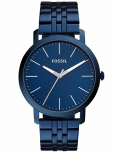Ceas barbatesc Fossil Luther BQ2324