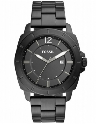 Ceas barbatesc Fossil Privateer Sport BQ2322