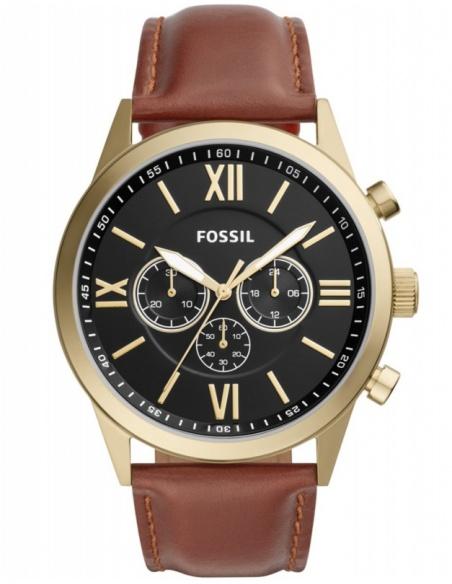 Ceas barbatesc Fossil Flynn BQ2261