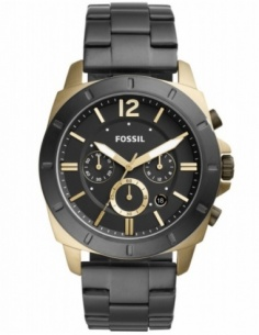 Ceas barbatesc Fossil Privateer Sport BQ2196