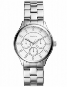 Ceas de dama Fossil Modern Sophisticate BQ1560