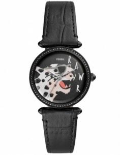 Ceas de dama Fossil Lyric ES4710