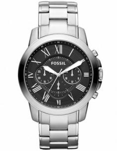 Ceas barbatesc Fossil Grant FS4736IE