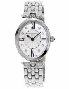 Ceas de dama Frederique Constant Classics FC-200RMPW2V6B