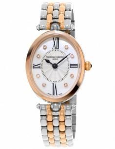 Ceas de dama Frederique Constant Classics FC-200RMPW2V2B