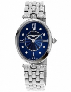 Ceas de dama Frederique Constant Classics FC-200RMPN2V6B