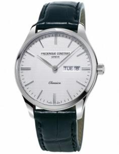 Ceas barbatesc Frederique Constant Classics FC-225ST5B6