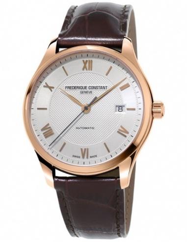 Ceas barbatesc Frederique Constant Classics FC-303MV5B4