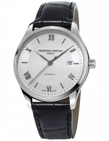 Ceas barbatesc Frederique Constant Classics FC-303MS5B6