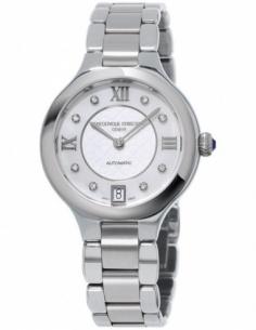 Ceas de dama Frederique Constant Classics FC-306WHD3ER6B