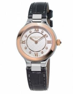 Ceas de dama Frederique Constant Classics FC-200WHD1ER32
