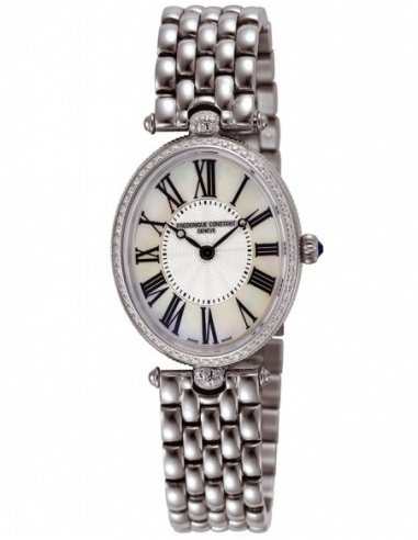Ceas de dama Frederique Constant Classics FC-200MPW2VD6B
