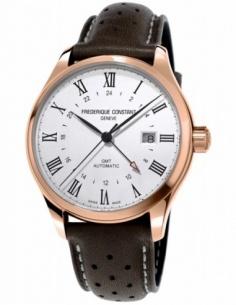 Ceas barbatesc Frederique Constant Classics FC-350WR5B4DBRW