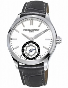 Ceas barbatesc Frederique Constant Horological Smartwatch FC-285WB5B6