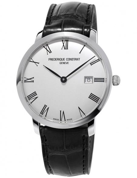 Ceas barbatesc Frederique Constant Slimline FC-306MR4S6