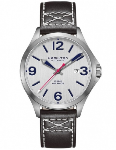 Ceas barbatesc Hamilton Khaki Aviation H76525751