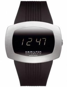 Ceas unisex Hamilton American Classic H52515339
