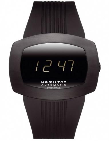 Ceas unisex Hamilton American Classic H52585339