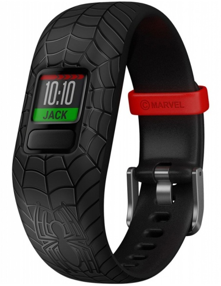 Smartwatch copii Garmin Vívofit® jr. 2 010-01909-17