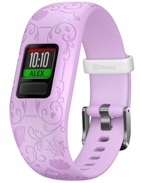 Smartwatch copii Garmin Vívofit® jr. 2 010-01909-15