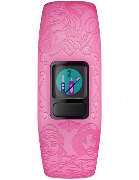 Smartwatch copii Garmin Vívofit® jr. 2 010-01909-14