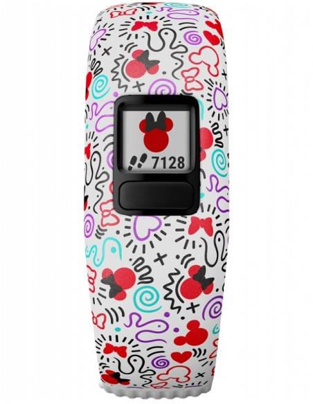 Smartwatch copii Garmin Vívofit® jr. 2 010-01909-10