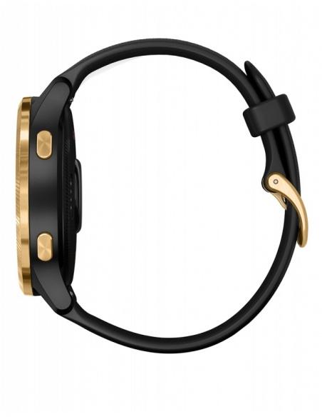 Smartwatch unisex Garmin Venu™ 010-02173-34
