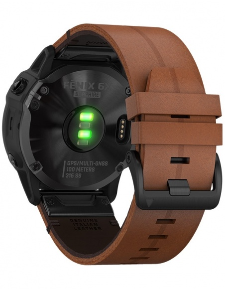 Smartwatch barbatesc Garmin Fēnix® 6 010-02157-14
