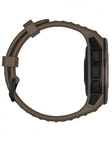 Smartwatch barbatesc Garmin Instinct™ 010-02064-71