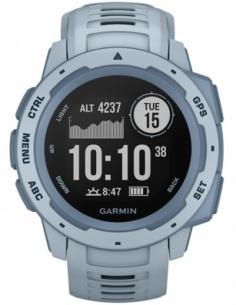 Smartwatch barbatesc Garmin Instinct™ 010-02064-05