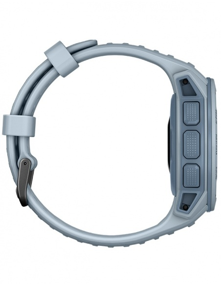 Smartwatch barbatesc Garmin Instinct™ 010-02064-05