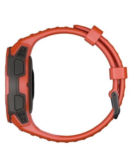 Smartwatch barbatesc Garmin Instinct™ 010-02064-02