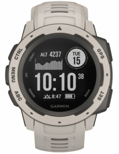 Smartwatch barbatesc Garmin Instinct™ 010-02064-01