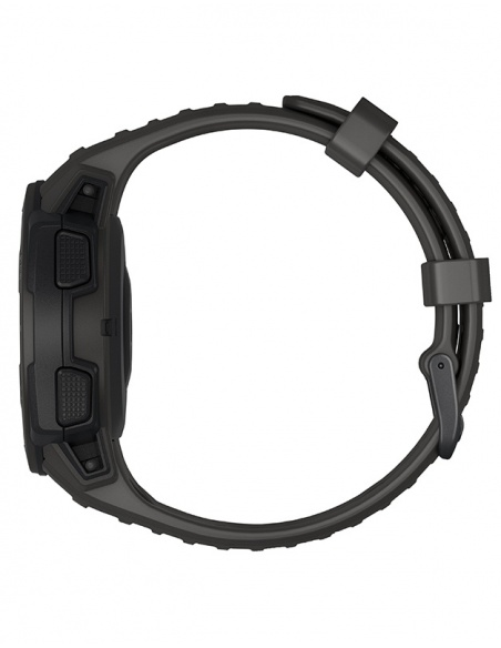 Smartwatch barbatesc Garmin Instinct™ 010-02064-00
